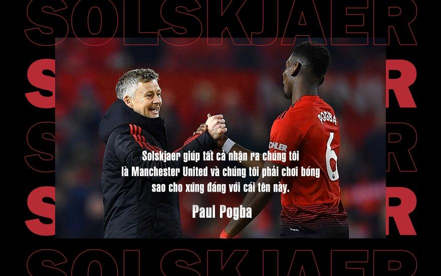 Khat vong cua Solskjaer se giup Man United vi dai tro lai hinh anh 12