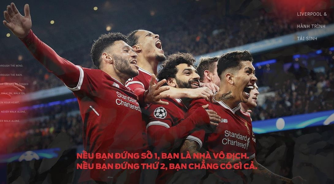 Chung ket Champions League anh 7