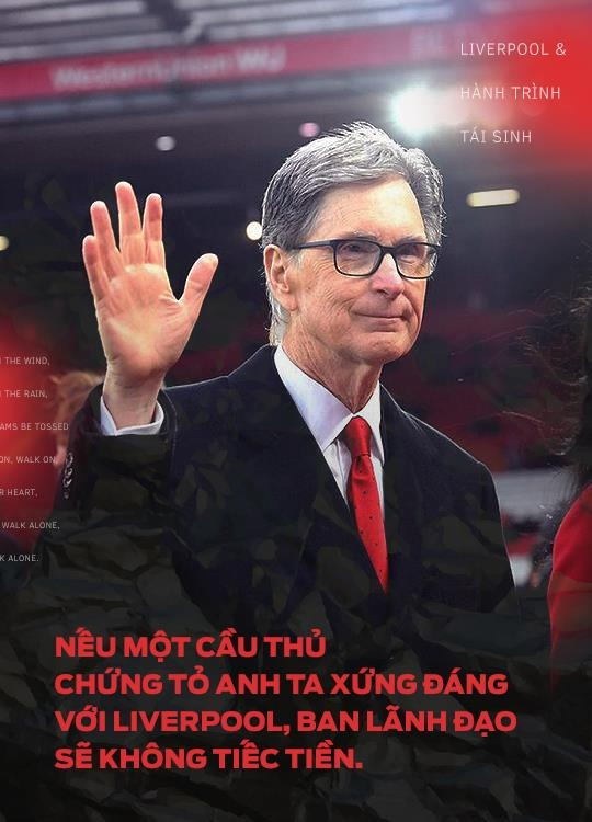 Chung ket Champions League anh 9
