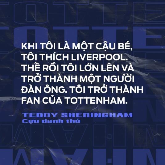 Tottenham - su vi dai an sau dien mao tam thuong hinh anh 11