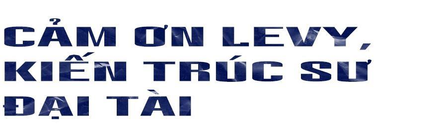 Tottenham vao chung ket CL anh 7