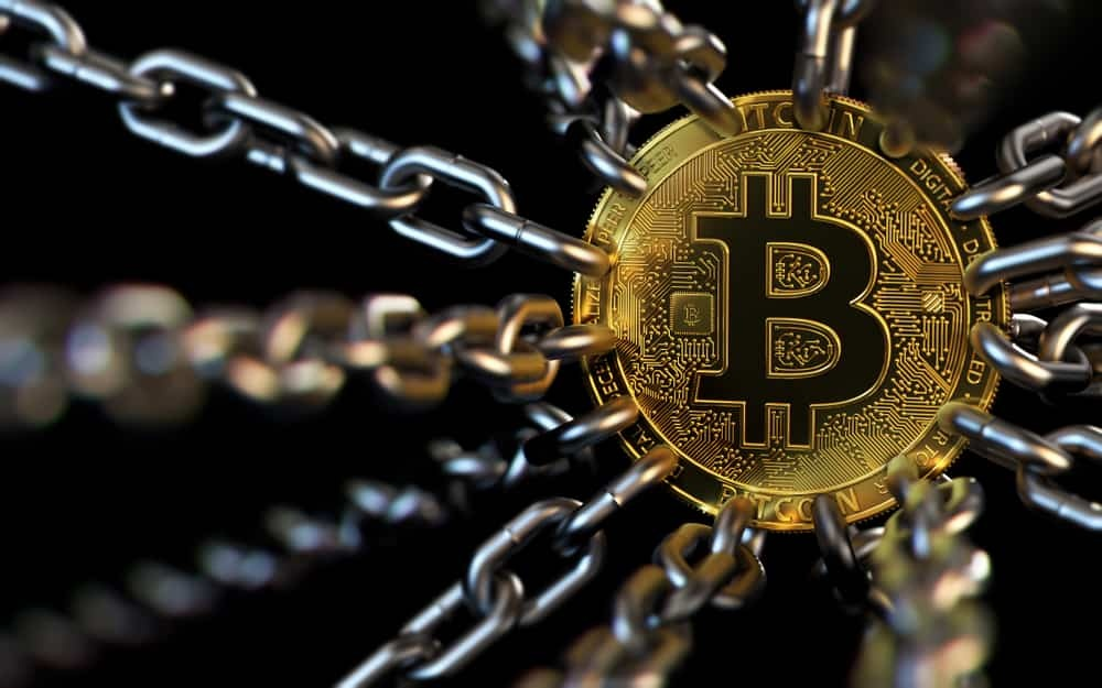 giao dich bat hop phap bang Bitcoin anh 1