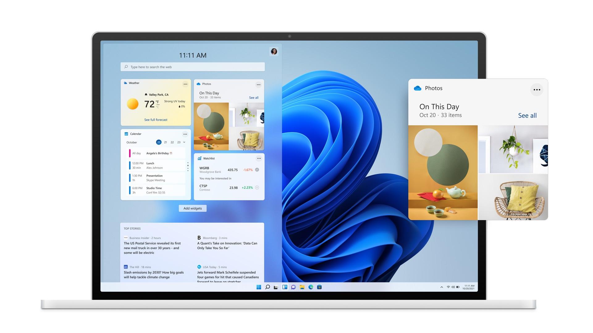 may tinh nao cai duoc Windows 11 anh 4