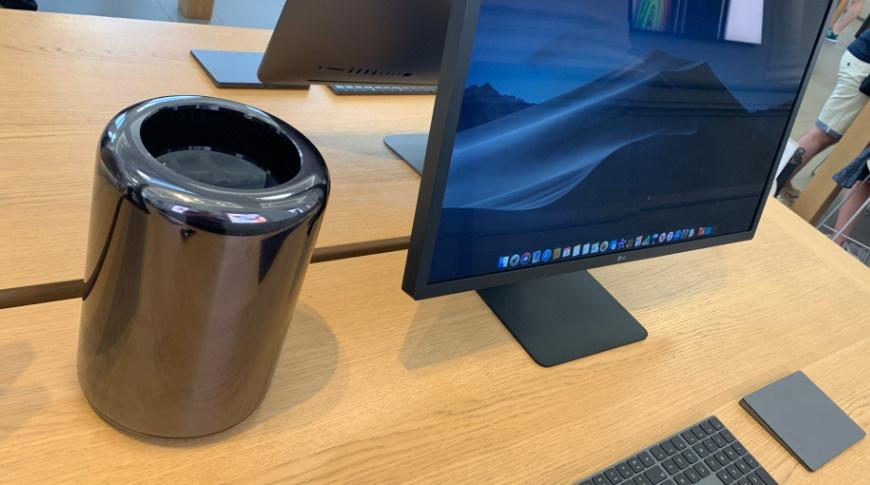 may tinh nao cai duoc Windows 11 anh 5