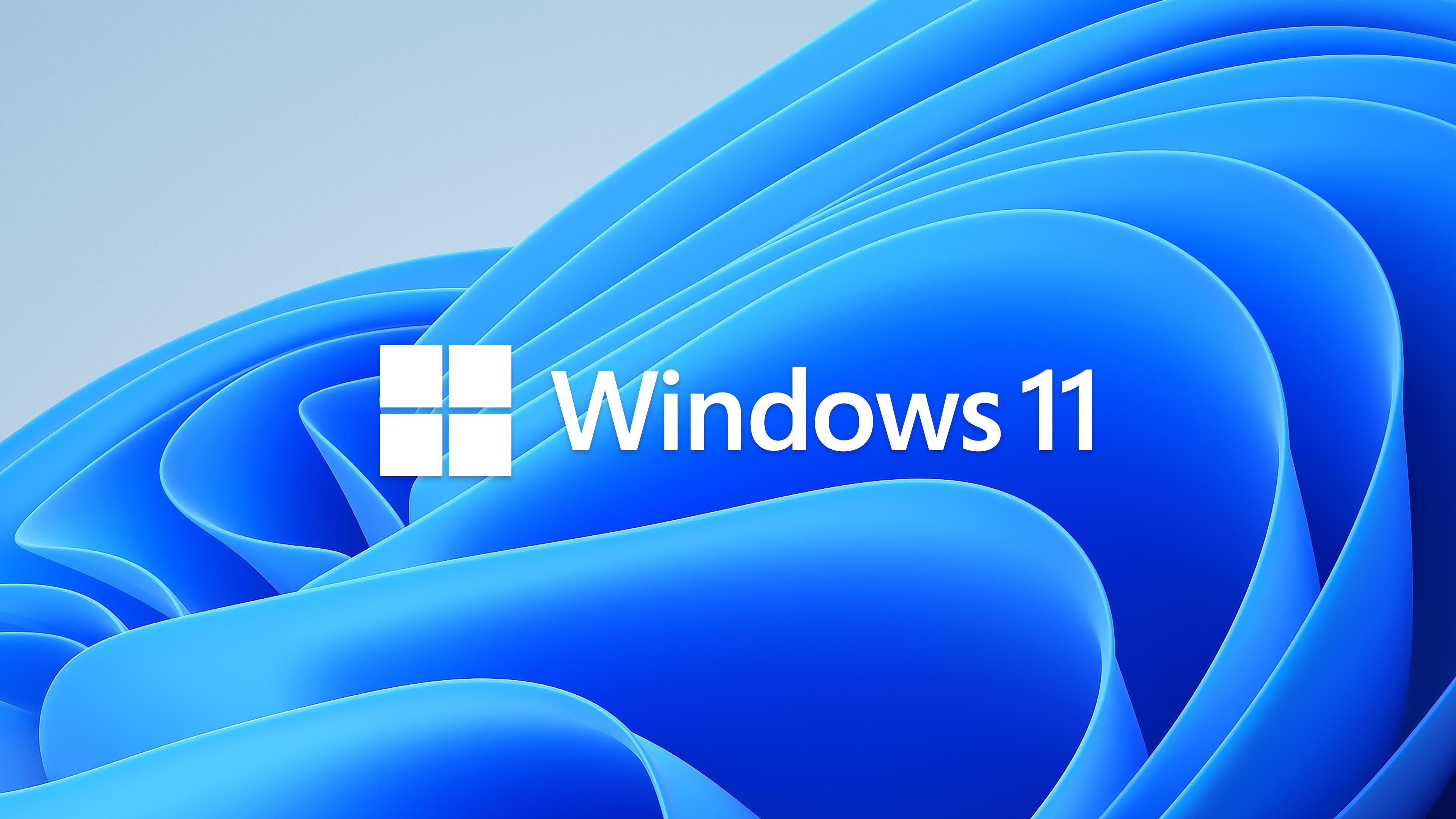 may tinh nao cai duoc Windows 11 anh 1