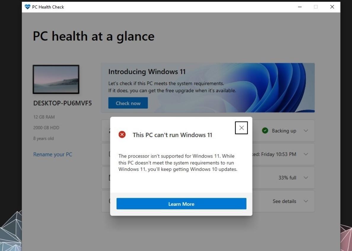 may tinh nao cai duoc Windows 11 anh 3