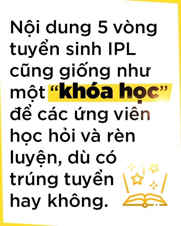 Ngoi truong 'kho hoc' khong bang cap hinh anh 3