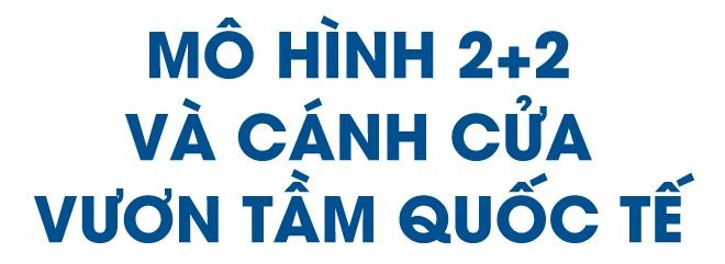 Hanh trinh 10 nam dua sinh vien Viet ra bien lon cua Dai hoc Broward hinh anh 7