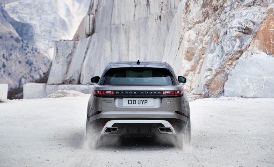 Range Rover Velar anh 4