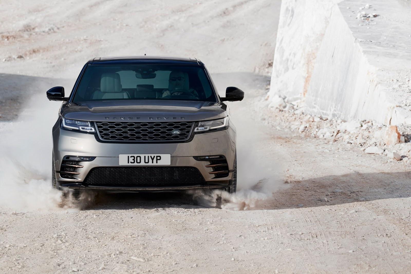 Range Rover Velar anh 8