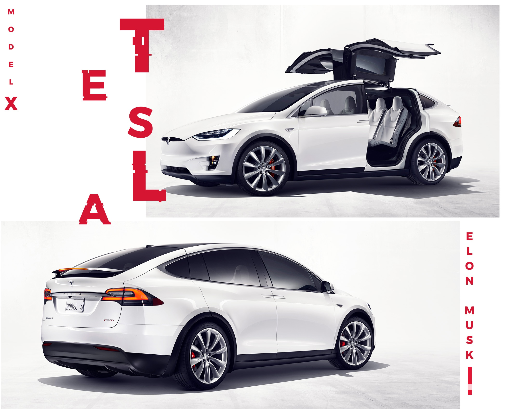 Tesla - hang xe dien thay doi lich su nganh xe hoi toan cau hinh anh 5