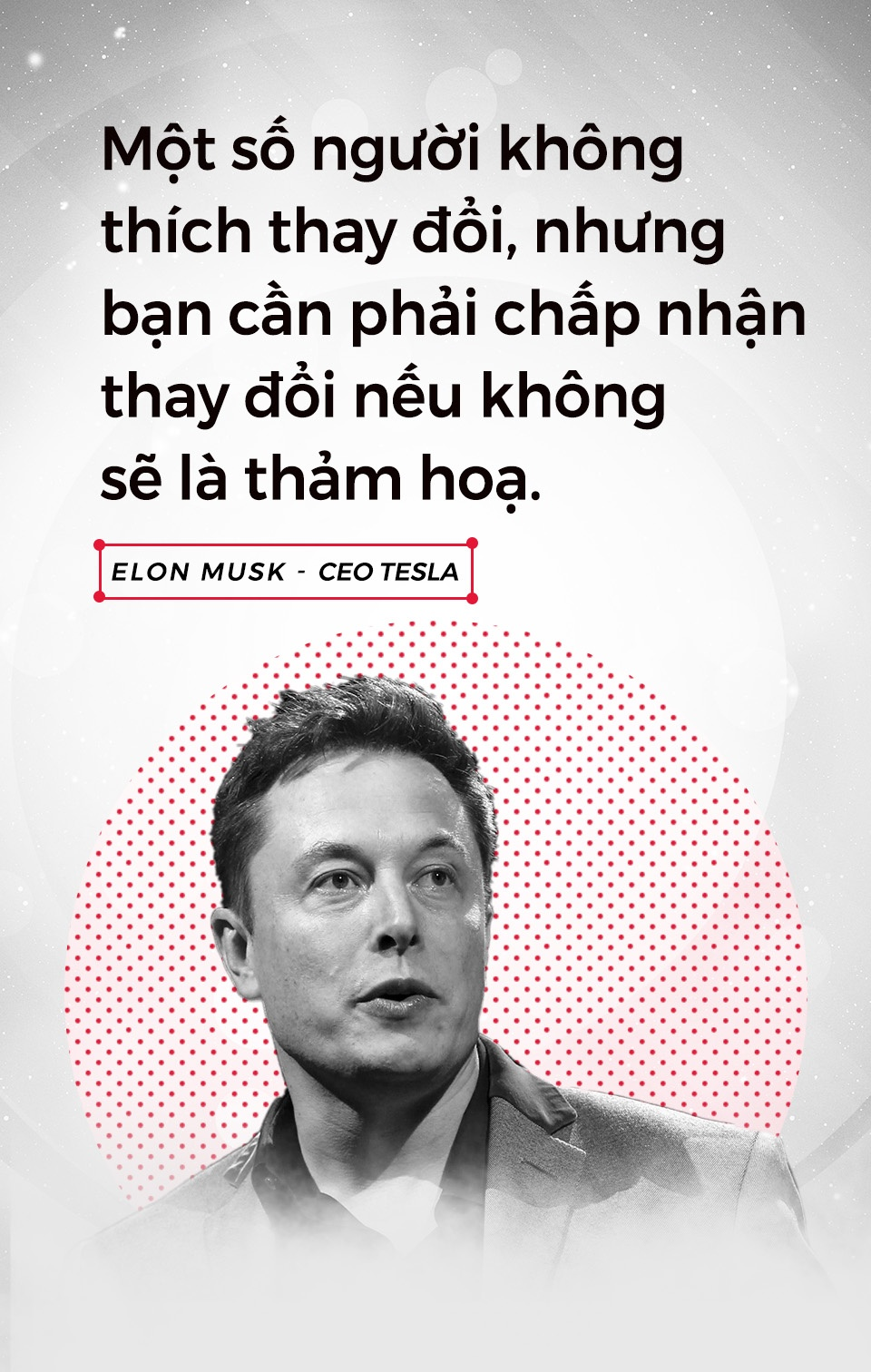 Tesla - hang xe dien thay doi lich su nganh xe hoi toan cau hinh anh 3