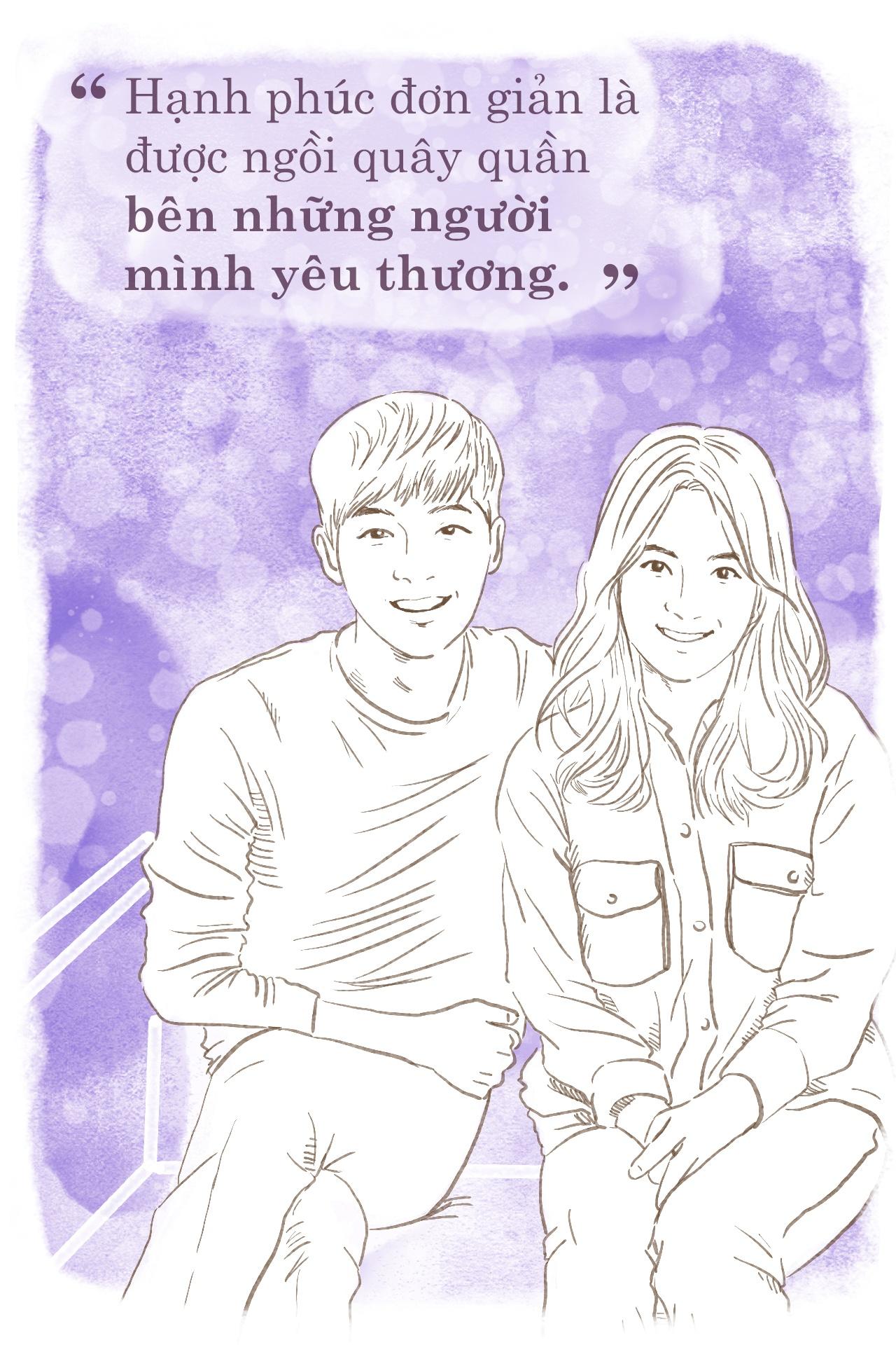 Song Hye Kyo va Song Joong Ki anh 3