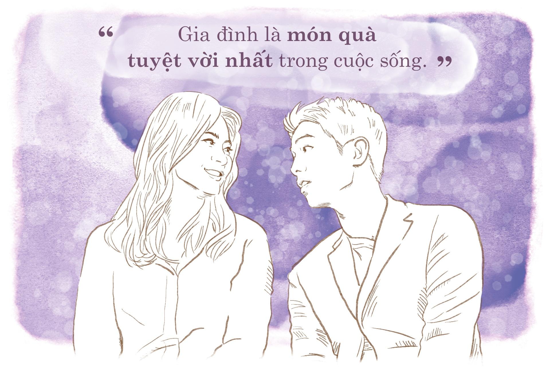 Song Hye Kyo va Song Joong Ki anh 9