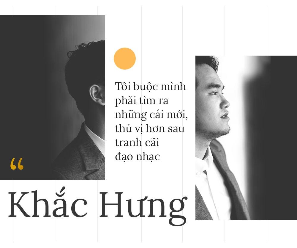 Khac Hung: 'My Tam xung dang co tat ca nhung gi tot dep nhat' hinh anh 8