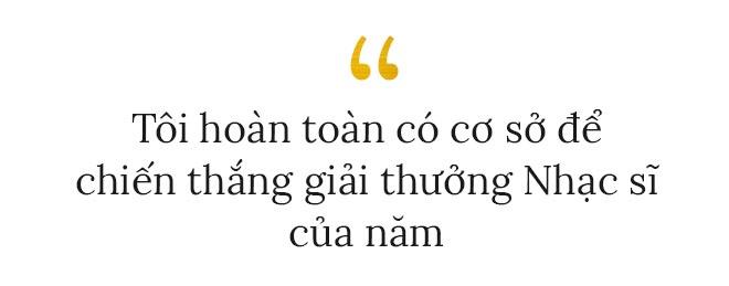 Khac Hung: 'My Tam xung dang co tat ca nhung gi tot dep nhat' hinh anh 13