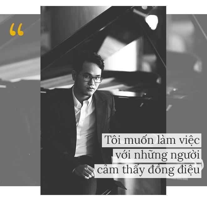 Khac Hung: 'My Tam xung dang co tat ca nhung gi tot dep nhat' hinh anh 11