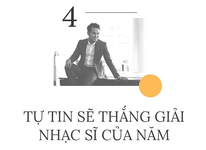Khac Hung: 'My Tam xung dang co tat ca nhung gi tot dep nhat' hinh anh 12