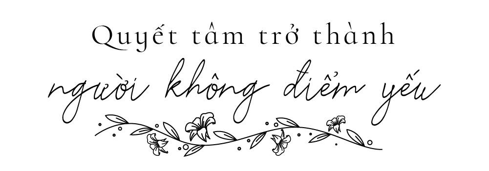 Trinh Thang Binh: 'Toi ke Tran Thanh moi bi mat ma khong so ban dung' hinh anh 6