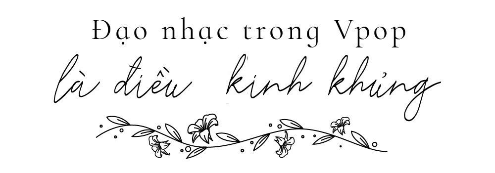 Trinh Thang Binh: 'Toi ke Tran Thanh moi bi mat ma khong so ban dung' hinh anh 8