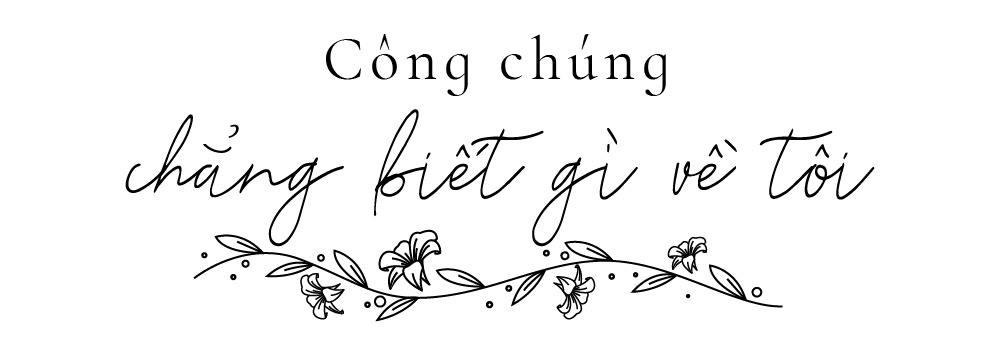 Trinh Thang Binh: 'Toi ke Tran Thanh moi bi mat ma khong so ban dung' hinh anh 10