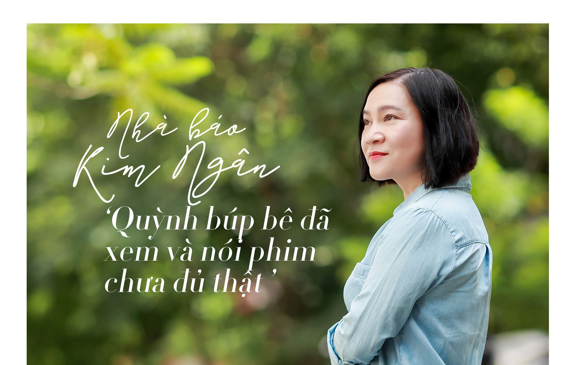 bien kich Quynh bup be noi ve do vo hon nhan anh 2