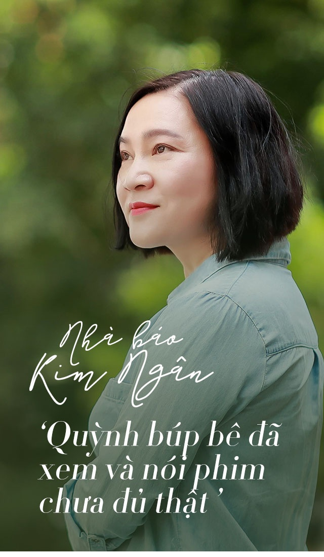 bien kich Quynh bup be noi ve do vo hon nhan anh 1