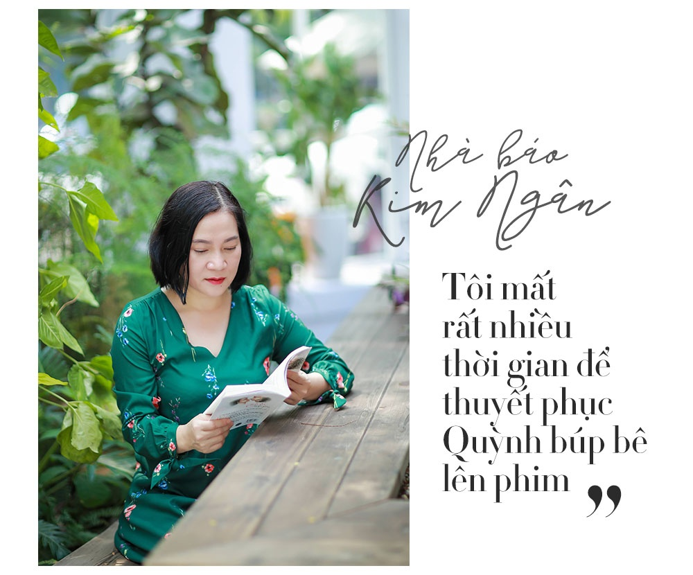 bien kich Quynh bup be noi ve do vo hon nhan anh 5