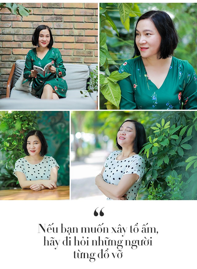 bien kich Quynh bup be noi ve do vo hon nhan anh 12