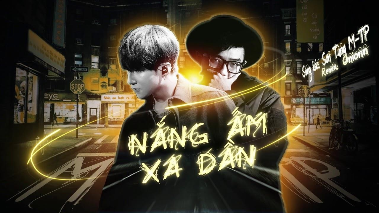 Image result for nắng ấm xa dần