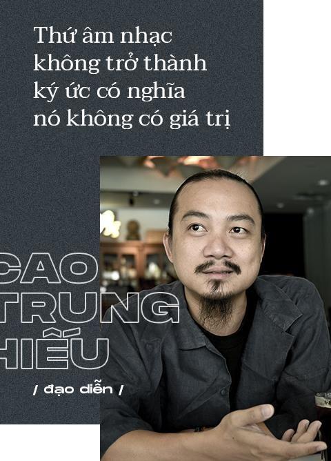 'Phan Manh Quynh sang tac nhu tre tho, rut ruot gan va ky la' hinh anh 15