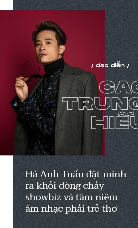 'Phan Manh Quynh sang tac nhu tre tho, rut ruot gan va ky la' hinh anh 16