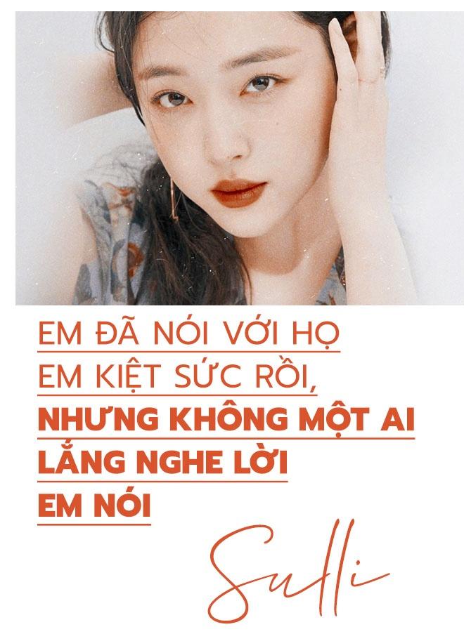 Vi sao nganh cong nghiep giai tri Han Quoc dang so bac nhat the gioi? hinh anh 4
