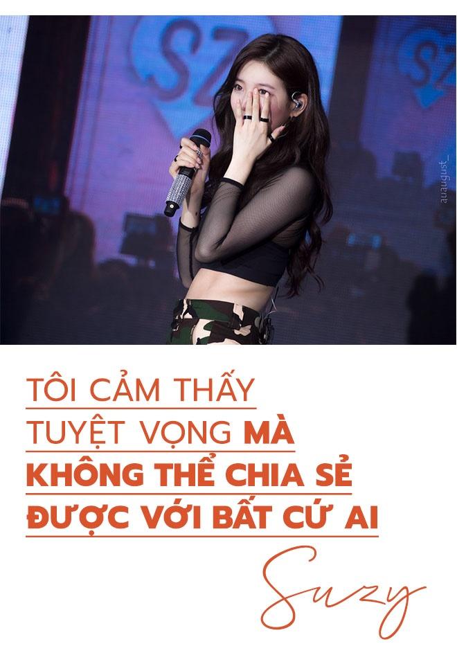 Vi sao nganh cong nghiep giai tri Han Quoc dang so bac nhat the gioi? hinh anh 14