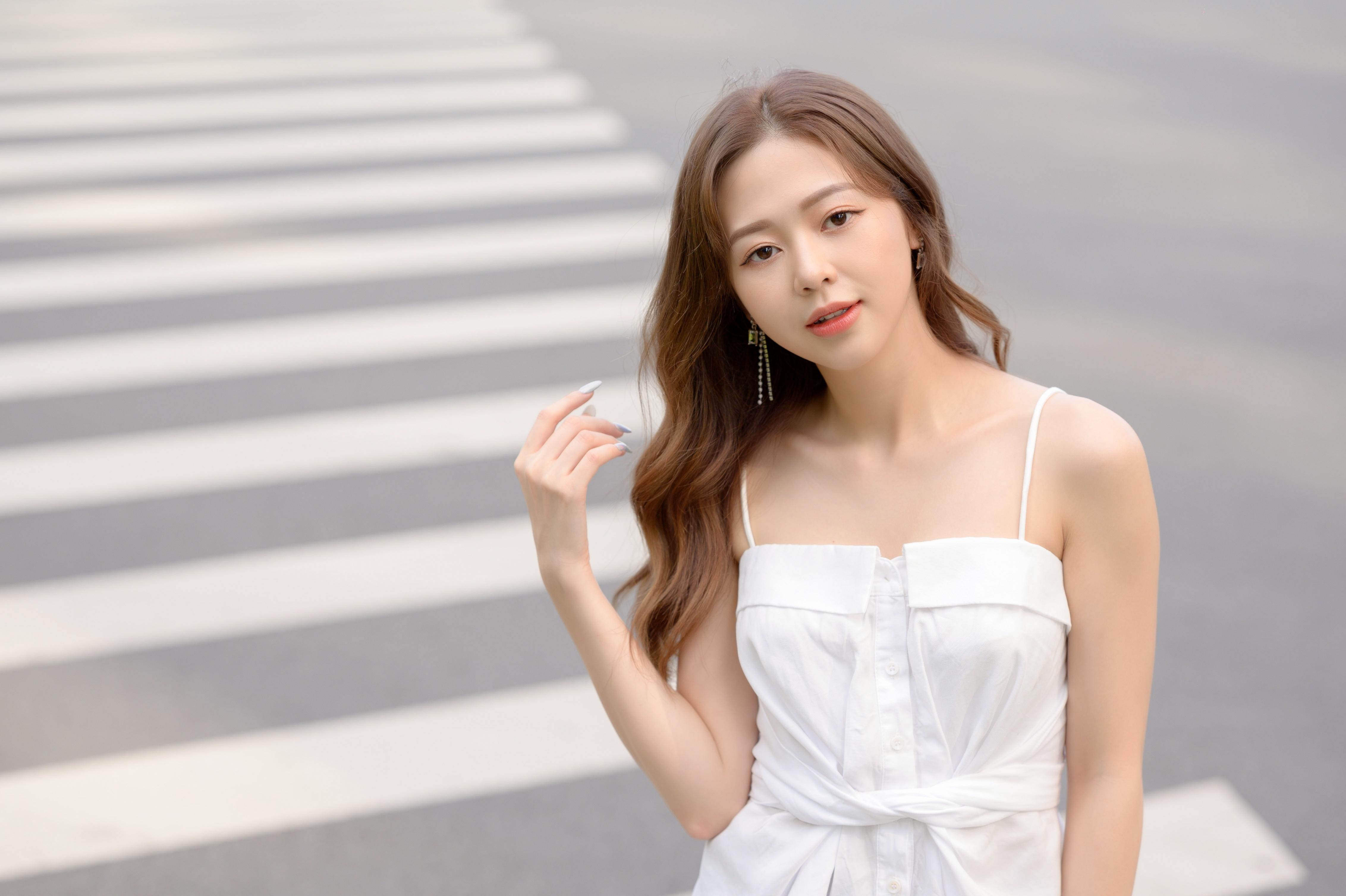 Liz Kim Cuong cover Black Pink anh 1