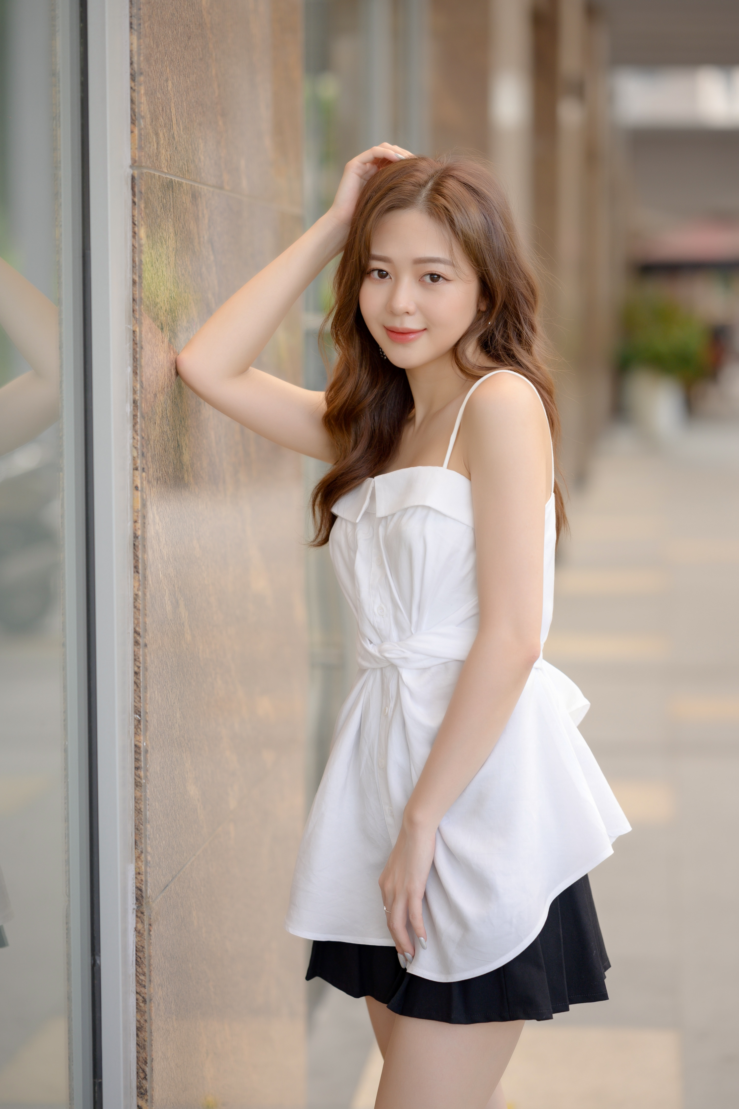 Liz Kim Cuong cover Black Pink anh 6