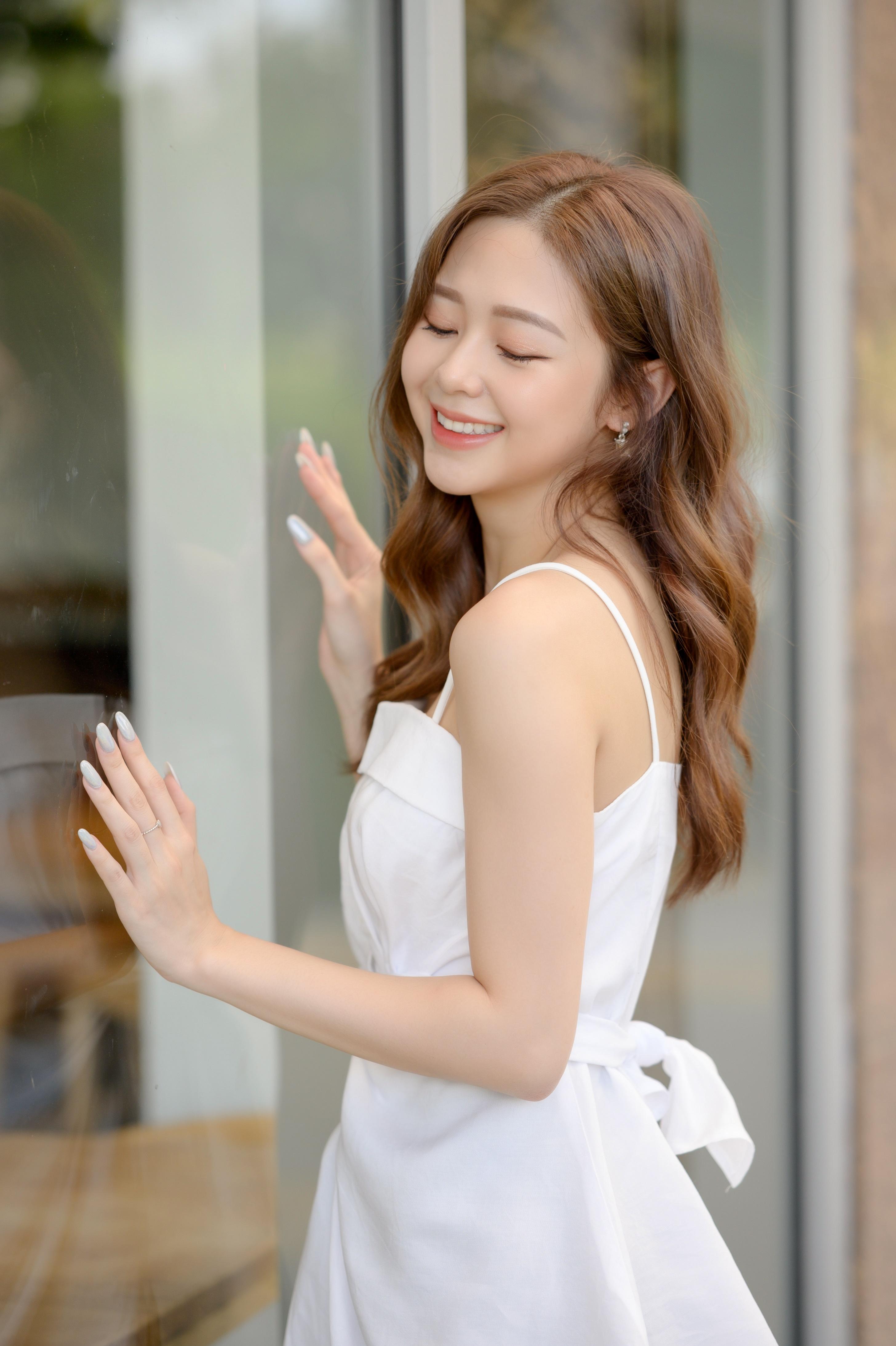 Liz Kim Cuong cover Black Pink anh 5