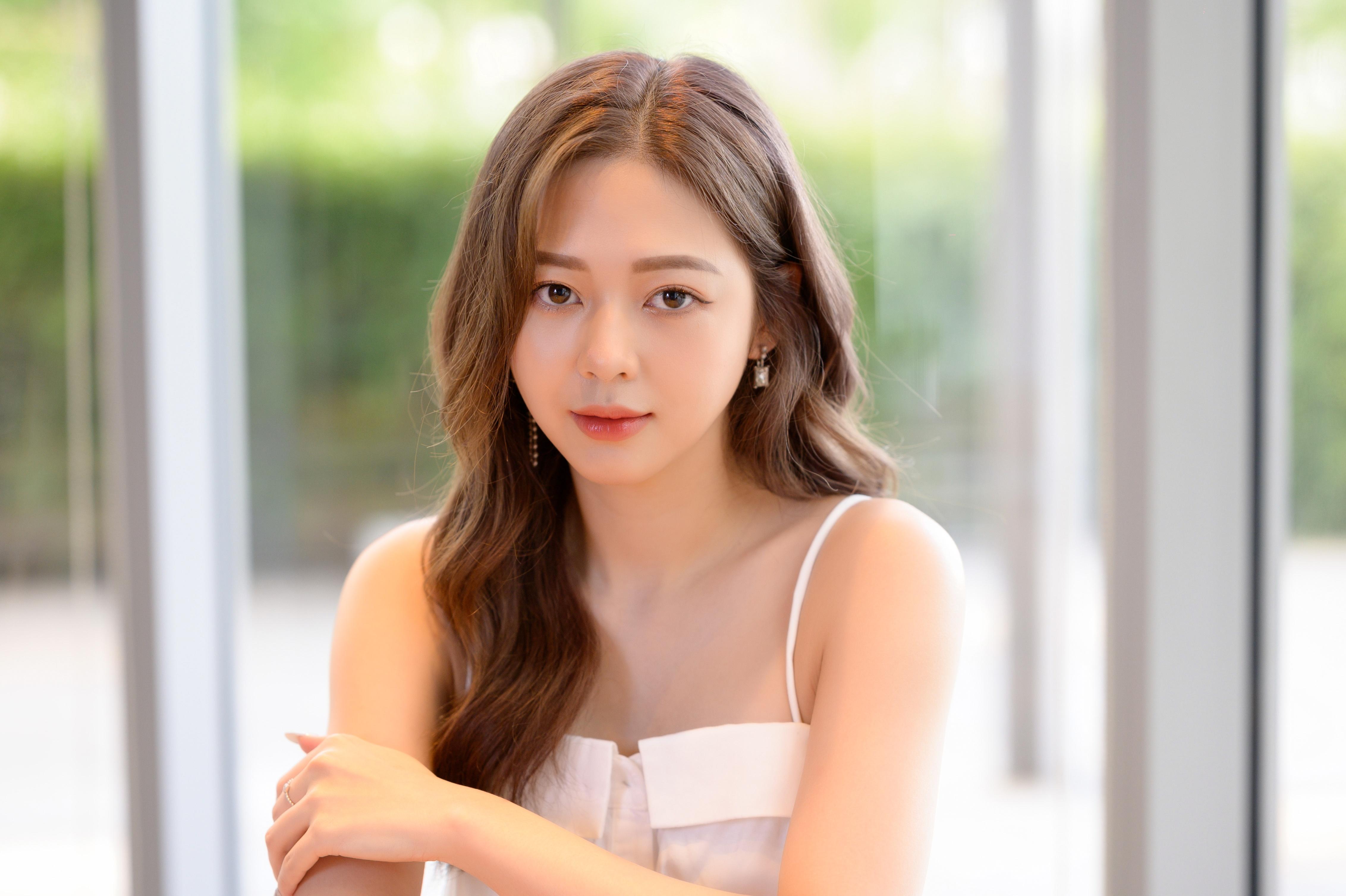 Liz Kim Cuong cover Black Pink anh 2