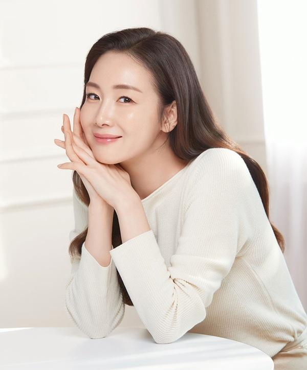 Phong vien Kim Young Ho anh 3