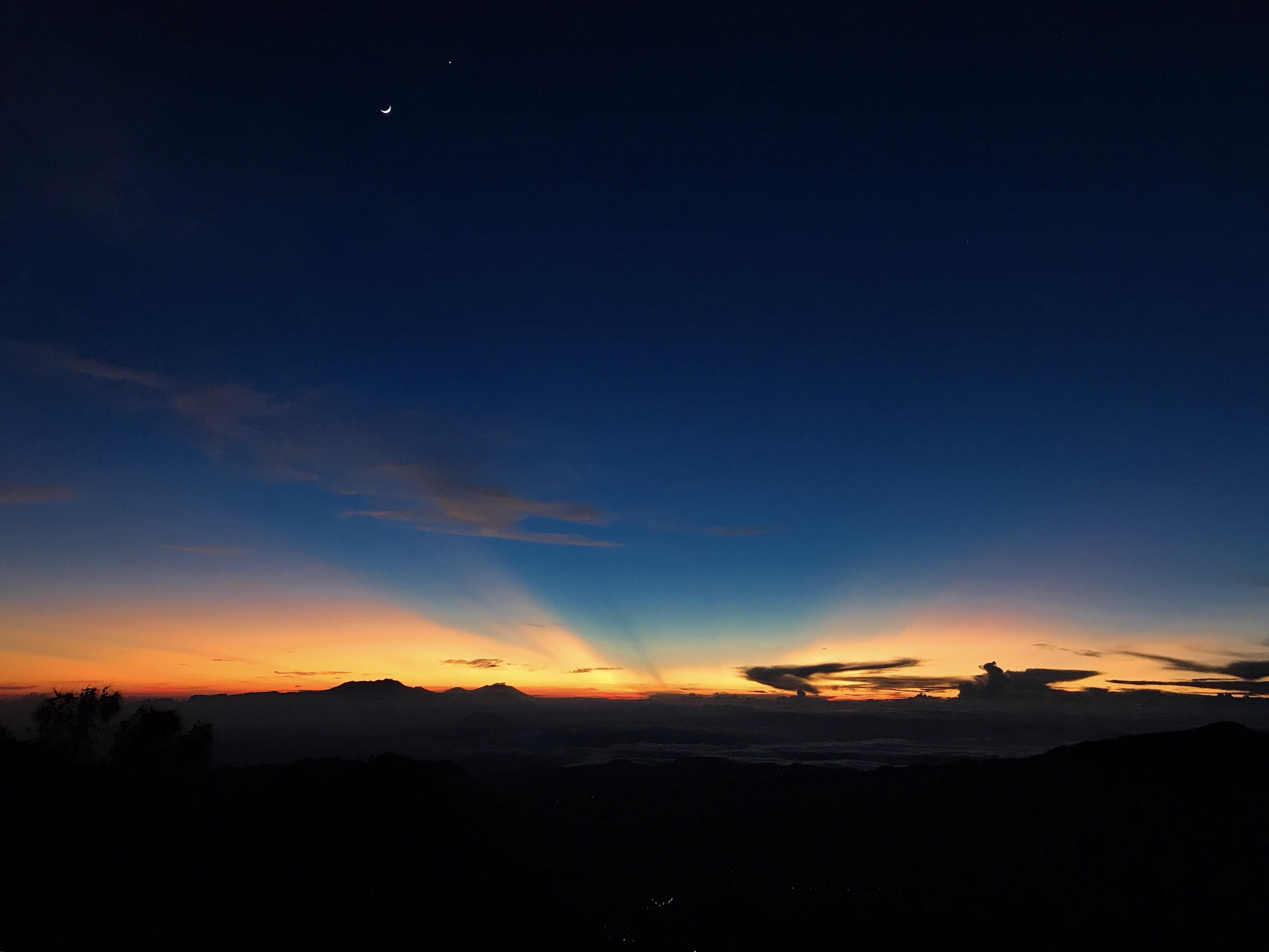 Nui lua Bromo,  Indonesia anh 46