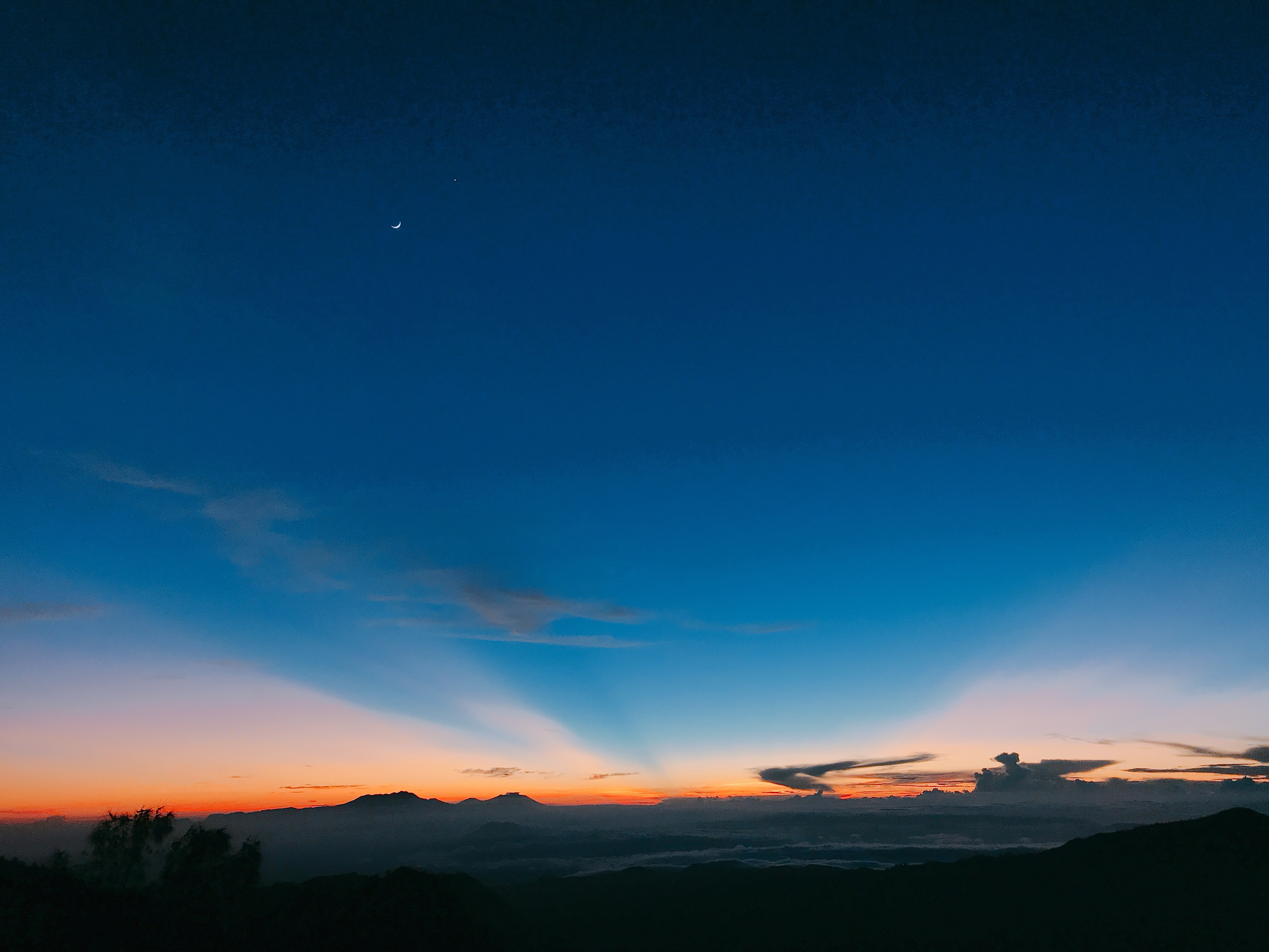 Nui lua Bromo,  Indonesia anh 51