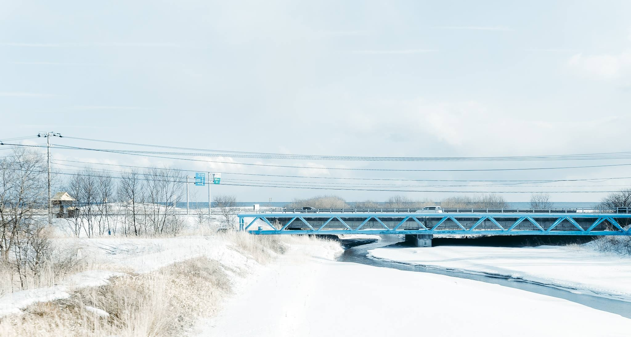 Hokkaido tuyet trang, noi dang den nhat mua dong o Nhat Ban hinh anh 9