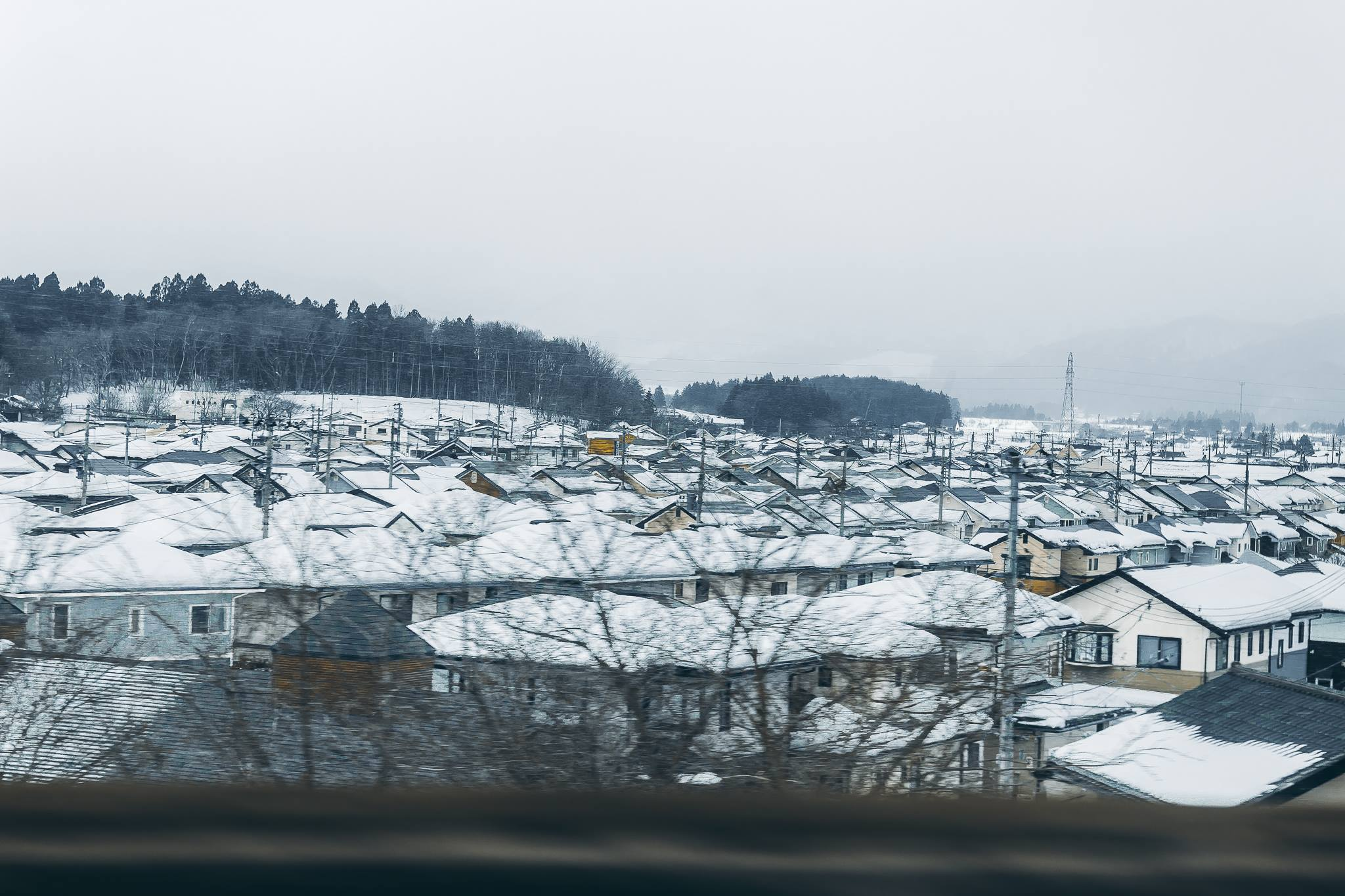 Hokkaido tuyet trang, noi dang den nhat mua dong o Nhat Ban hinh anh 23