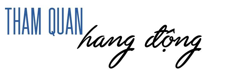 Hanh trinh kham pha Ha Long, diem den khong bao gio cu hinh anh 11
