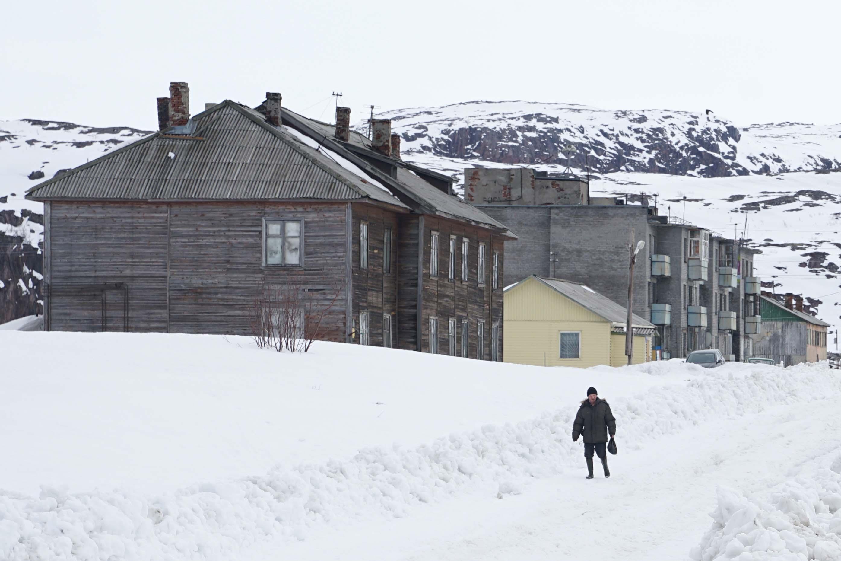 Kham pha Murmansk anh 13
