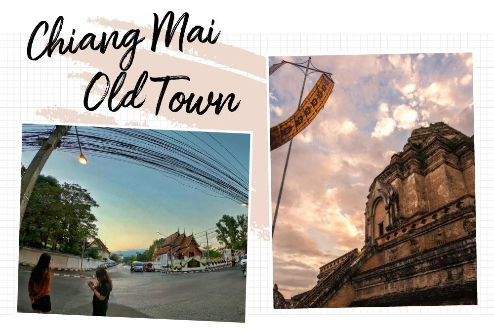 Du lich Chiang Mai anh 11