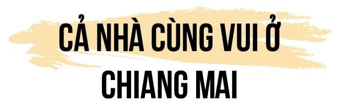 Chiang Mai binh yen - diem den ly tuong cho chuyen di xa cung con nho hinh anh 6