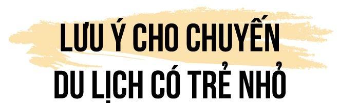 Chiang Mai binh yen - diem den ly tuong cho chuyen di xa cung con nho hinh anh 14