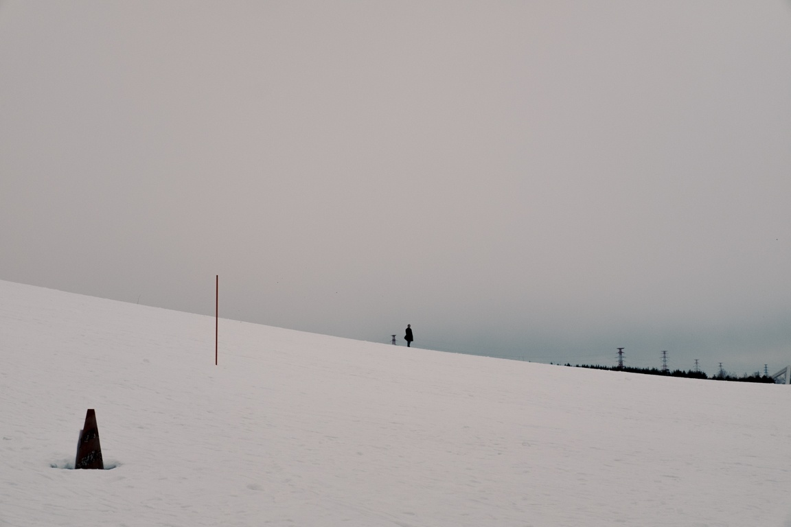 Hokkaido Nhat Ban anh 15