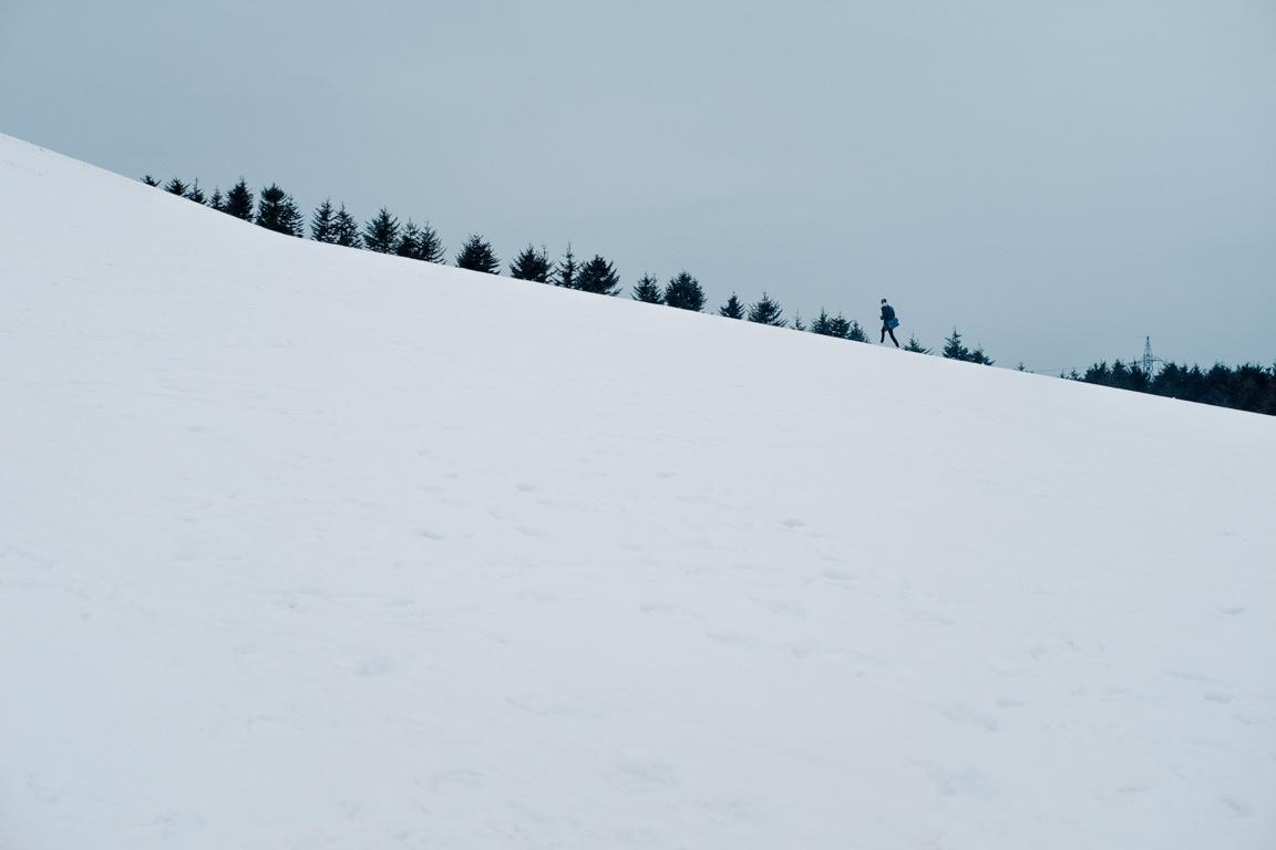Hokkaido Nhat Ban anh 14